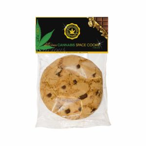 COOKIE CBD